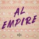 Al Empire