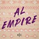 al empire | الإمباير