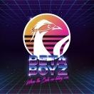 بيتا بويز Beta Boyz