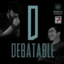 Debatable Podcast