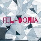 Fel-Donia