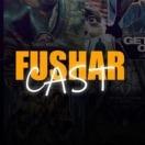 Fushar Cast