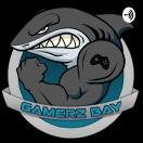 Gamerz Bay