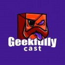 Geek Fully Cast جييك فولي كاست