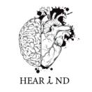 بودكاست هاريند – HEARiND