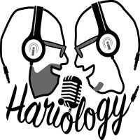 Hariology