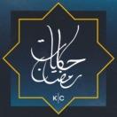 حكايات رمضان | Hkayat Ramadan