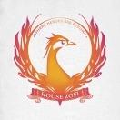 House Zofi | هاوس زوفي