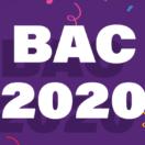 إيجاز 2020