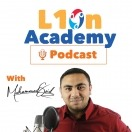 L10n Academy Podcast