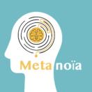 Metanoia – ميتانويا