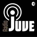 راديو يوفي – Radio Juve
