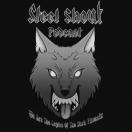 Steel Shout