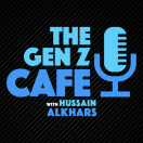 The Gen Z Cafe
