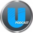 U podcast  | يو بودكاست