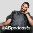 #ABpodcasts
