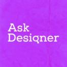 Ask Designer