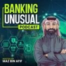 Banking Unusual