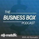 The Business Box