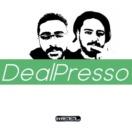 DealPresso