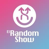 El Random Show