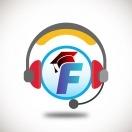 FADIC Podcast