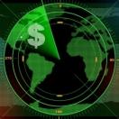 عالم المال