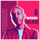 Hassan Talks