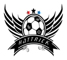 Hattrick Podcast