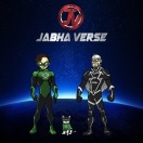 The jabhaverse