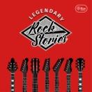 Legendary Rock Stories