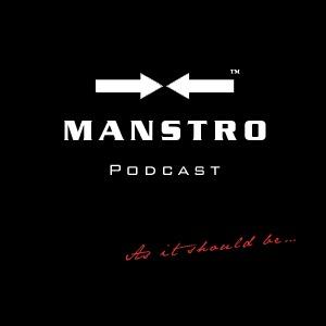 مانسترو