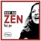 Not so Zen