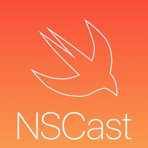 NSCast