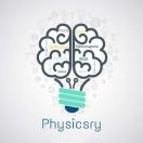 Physicsry