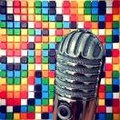 راديو الأفكار