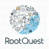 RootQuest