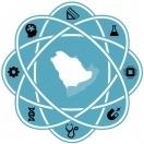 السعودي العلمي