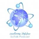 SciTalk