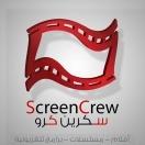 ScreenCrew
