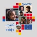 Takatof | تكاتف