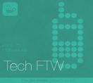 Tech FTW
