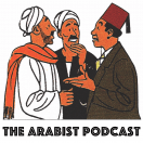 The Arabist
