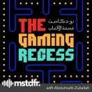 The Gaming Recess