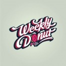 WeeklyDonut